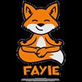 Fayie Pet World